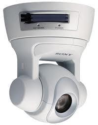 Системы безопасности-интернет-магазин видеонаблюдения