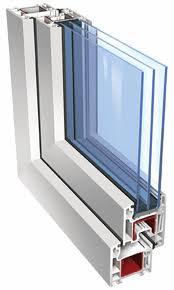 Металлопластиковые окна в Гатчине