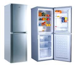 Холодильники-нюансы выбора