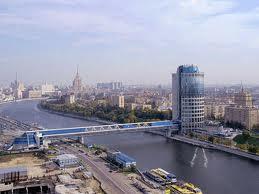 Полезные советы путешественникам по Москве