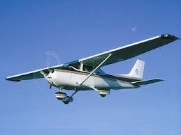 Курсы пилотов