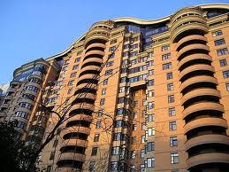 Квартиры посуточно в Киеве-летний ажиотаж