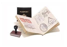 Этапы оформления временной регистрации в Москве