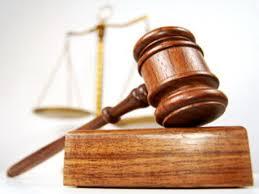 Уголовное и семейное право