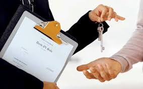 Что лучше арендовать лично Вам?