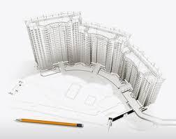 Допуски на строительство