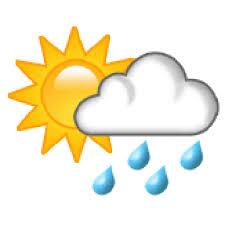 GisMeteo — прогноз погоды на каждый день