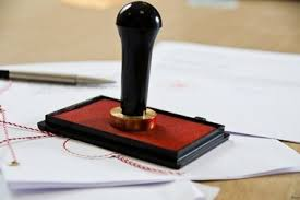 Консульская легализация документов без апостиля