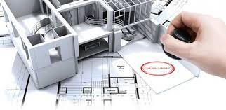 Разрешение на снос многоквартирного дома