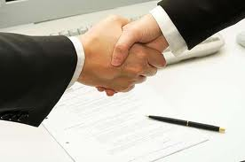 Преимущества получения строительной лицензии с «Глобал Консалтинг».Юридические консультации