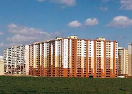 Мечтаете о квартире в Одессе? ЖК «Радужный»!