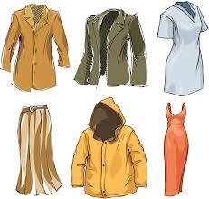 Где купить качественную и стильную женскую одежду недорого?