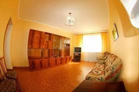 Квартиры в Чите