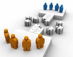 Возложите задачу экспорта или импорта на плечи профессионалов!