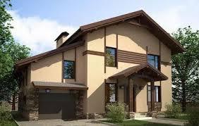 kanadskij-dom-roskosh-za-dostupnuyu-cenu