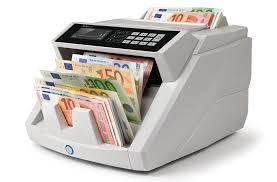 kak-vybrat-schetchiki-banknot
