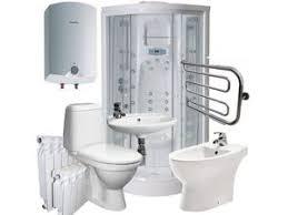 """<p dir=""""ltr"""">Сантехническое оборудование на сегодняшний день представлено огромным количеством торговых точек, как локальных, так и виртуальных. Это значит, что при необходимости современный человек имеет возможность приобрести все товары, необходимые для обустройства ванной комнаты, не выходя из дома.</p> <p dir=""""ltr"""">Если вы также заинтересованы в приобретении в сантехники в онлайн режиме, настоятельно рекомендуем позаботиться о том, чтобы воспользоваться услугами проверенного и надежного портала. Где же отыскать сайт, сотрудничество с которым будет полностью и целиком подходить под ваши критерии и пожелания? В первую очередь, вам необходимо определить эти самые предпочтения и требования.</p> <p dir=""""ltr"""">Есть такие покупатели, которые на передний план выдвигают материальную сторону вопроса. Однако для большинства людей все же основополагающим фактором является качество. Вы хотите найти сайт, который будет предлагать услуги по доставке? Возможно, на первом месте для вас профессиональный сервис и индивидуальный подход?</p> <p dir=""""ltr"""">Итак, прежде всего, определите для себя перечень требований и пожелания, а затем начинайте выбирать подходящий ресурс. В данной ситуации стоит обязательно позаботиться о том, чтобы магазин был проверенный и надежным.</p> <p dir=""""ltr"""">Также проверьте, сотрудничает ли торговая точка с ведущими мировыми производителями. Не знаете, кому действительно можно доверять?</p> <p dir=""""ltr"""">С огромным удовольствием свои услуги вниманию каждого из вас предлагает интернет магазин сантехники Komforter. Сразу хотелось бы отметить, что продажей сантехнического оборудования мы занимаемся уже далеко не первый год.</p> <p dir=""""ltr"""">Разумеется, что за время работы мы успели не только завоевать доверие и любой нескольких тысяч покупателей, но и также подробно изучить все тонкости и особенности проводимых мероприятий.</p> <p dir=""""ltr"""">Услуги наши показались вам интересными и актуальными, и теперь вы желаете узнать более детальную информацию? Нет ничего про"""