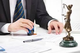 kvalificirovannyj-advokat-zalog-uspeshnogo-resheniya-spornogo-voprosa